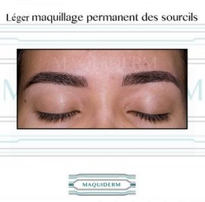 maquillage-permanent--75